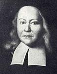 Ehrenfried Liebich