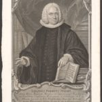 Johann Friedrich Burg